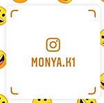 Открыть instagram